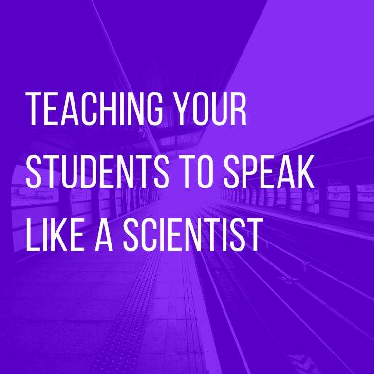 academic discourse (1)